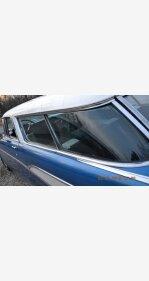 1957 Chevrolet Nomad for sale 100970855