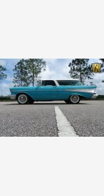 1957 Chevrolet Nomad for sale 100990896