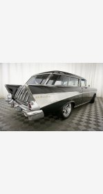 1957 Chevrolet Nomad for sale 101002530