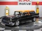 1957 Chevrolet Nomad for sale 101220413
