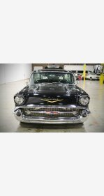 1957 Chevrolet Nomad for sale 101262225