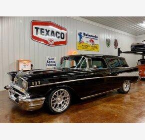 1957 Chevrolet Nomad for sale 101283676