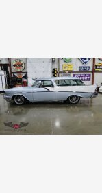 1957 Chevrolet Nomad for sale 101349980