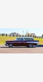 1957 Chevrolet Nomad for sale 101371114