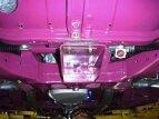 1957 Chevrolet Nomad for sale 101481422