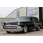 1957 Chevrolet Nomad for sale 101482846
