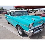 1957 Chevrolet Nomad for sale 101529107