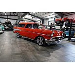 1957 Chevrolet Nomad for sale 101532166