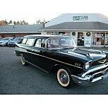 1957 Chevrolet Nomad for sale 101610066