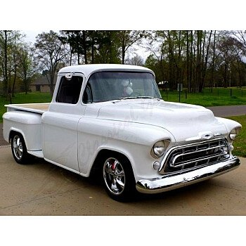 1957 Chevrolet Other Chevrolet Models for sale 100831389