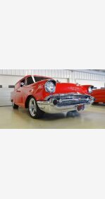 1957 Chevrolet Sedan Delivery for sale 101351672