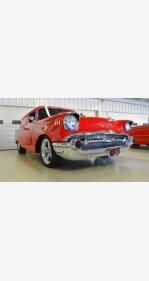 1957 Chevrolet Suburban for sale 100723317
