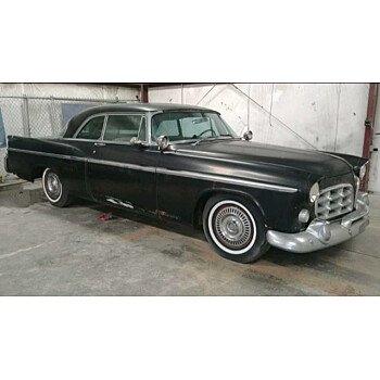 1957 Chrysler 300 for sale 101115294