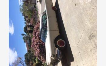1957 Chrysler 300 for sale 101182457