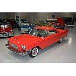 1957 Chrysler 300 for sale 101483953