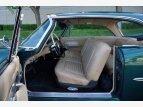 1957 Chrysler 300 for sale 101517794