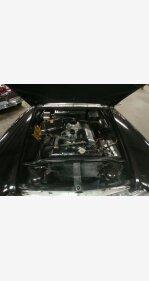1957 Chrysler Imperial for sale 101094898