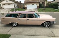1957 Chrysler Windsor for sale 101342750