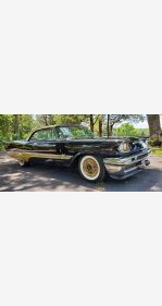1957 Desoto Adventurer for sale 101353171