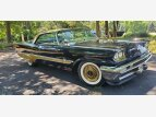 1957 Desoto Adventurer for sale 101481437