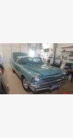 1957 Desoto Firesweep for sale 101213423