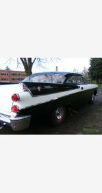 1957 Dodge Coronet for sale 101111719