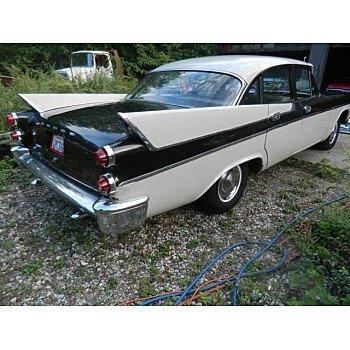1957 Dodge Coronet for sale 100800273