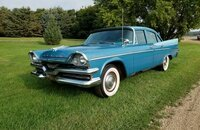1957 Dodge Coronet for sale 101068159