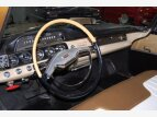 1957 Dodge Coronet for sale 101377805