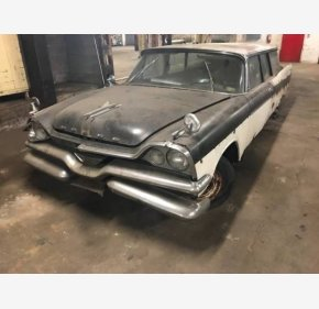 1957 Dodge Other Dodge Models for sale 100977595
