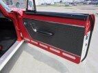 1957 Dodge Royal for sale 101147784