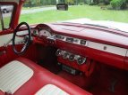 1957 Ford Custom for sale 101336996