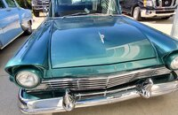 1957 Ford Custom for sale 101313846