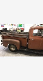 1957 Ford F100 for sale 100887557