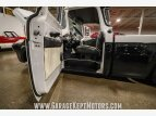 1957 Ford F100 for sale 101459079