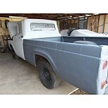 1957 Ford F100 for sale 101588137