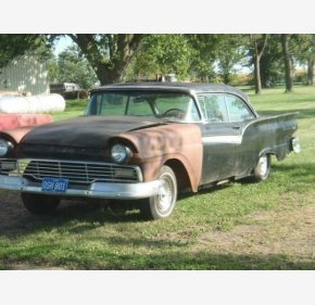 1957 Ford Fairlane for sale 100832743