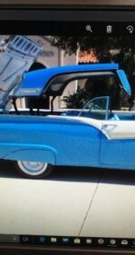 1957 Ford Fairlane for sale 100929373
