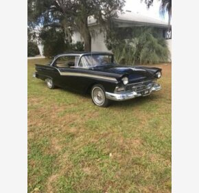 1957 Ford Fairlane for sale 100947476