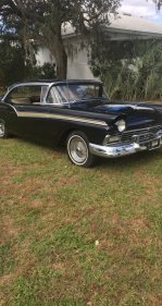 1957 Ford Fairlane for sale 100953886