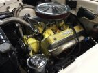 1957 Ford Fairlane for sale 100981457