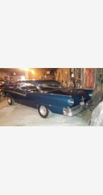 1957 Ford Fairlane for sale 101029052
