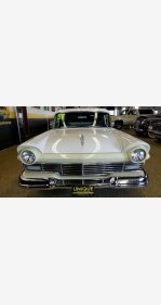 1957 Ford Fairlane for sale 101080569