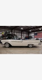 1957 Ford Fairlane for sale 101083177