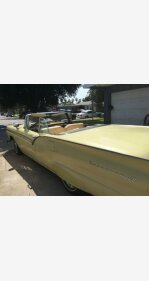 1957 Ford Fairlane for sale 101092540
