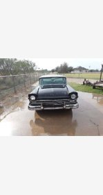1957 Ford Fairlane for sale 101096602