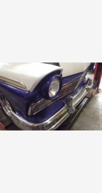 1957 Ford Fairlane for sale 101111291