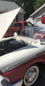1957 Ford Fairlane for sale 101135653