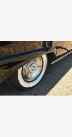 1957 Ford Fairlane for sale 101152467