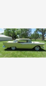 1957 Ford Fairlane for sale 101158261